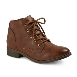 Target - Marlis Ankle Boots