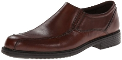 Bostonian - Bardwell Step Slip-On Shoes