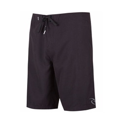 Rip Curl - Dawn Patrol Board Shorts
