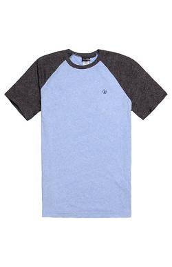 Volcom  - Mocktwist Raglan T-Shirt