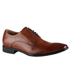 To Boot New York  - Brandon Cap Toe Oxford Shoes