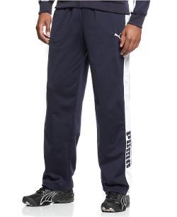 Puma - Tricot Track Pants