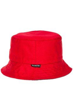 Quintin - The Cement Reversible Bucket Hat