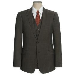 Ralph Lauren  - Fancy Suit - Wool, 3-Piece