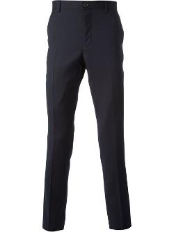 Paul Smith - Tailored Trousers