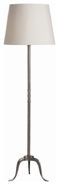 Houzz - Beauregard Floor Lamp