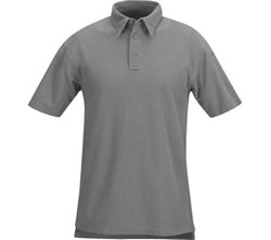 Propper - Classic Polo Shirt