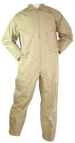 Rothco - Khaki Flight Suit