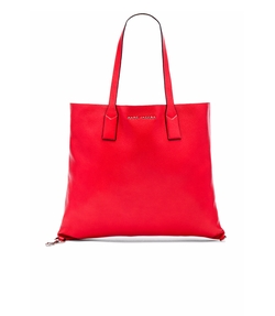 Marc Jacobs - Wingman Shopping Tote Bag