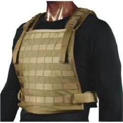 Blackhawk  - S.T.R.I.K.E. Plate Carrier Harness