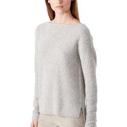 Ralph Lauren - Cashmere Boatneck Sweater