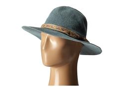 Pistil  - Luka Straw Hat