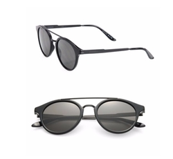 Carrera - Round Sunglasses