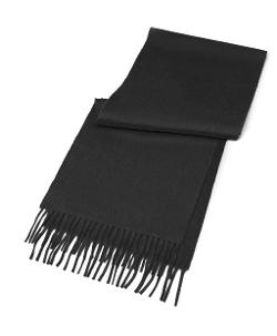 Brooks Brothers - Cashmere Scarf