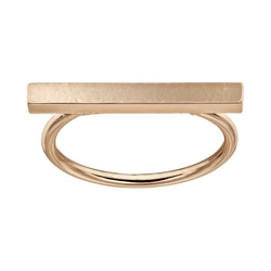 LC Lauren Conrad - Bar Ring