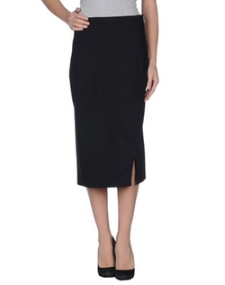 BGN - 3/4 Length Skirt