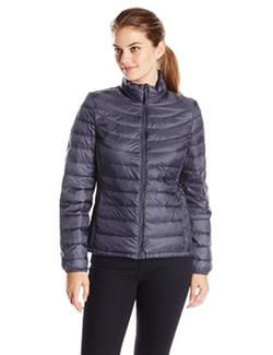 32degrees Weatherproof - Wavy Quilt Packable Down Jacket