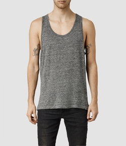 All Saints - Faxley Tank Top