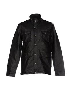 Cheap Monday - Leather Jacket