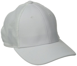 San Diego Hat Co. - Ball Cap