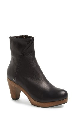 Coclico - Ankle Boots