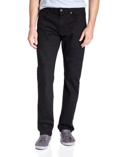 Lee - Slim Straight Leg Jeans
