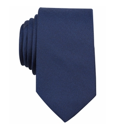 Perry Ellis - Dolby Solid Slim Tie