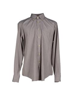 Ungaro  - Long Sleeve Button Down Shirt