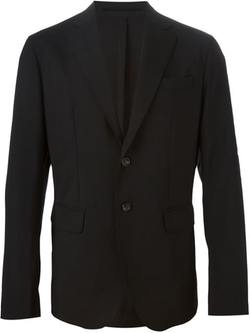 Dsquared2 - Two-Piece Dinner Suit