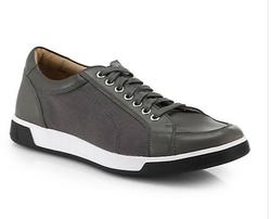 Cole Haan - Vartan Low-Top Sneakers
