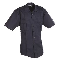 Elbeco - Mens TEK3 Short Sleeve Shirt