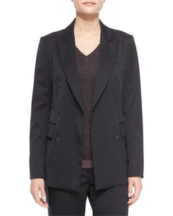 Rag & Bone - Scroll Blazer