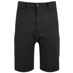 Helmut Lang - Drop Crotch Chino Shorts