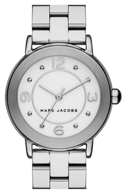 Marc Jacobs -
