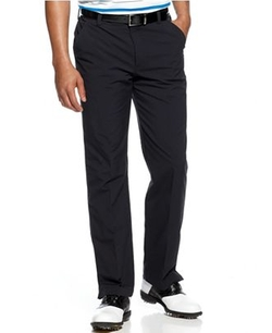 Under Armour  - Golf Pants