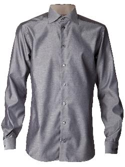 Eton - Button Down Shirt