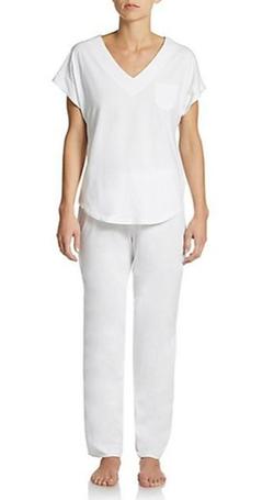 Cottonista - Supima Cotton Pajamas