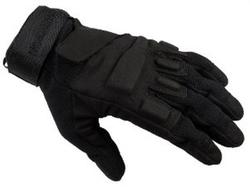 Seibertron - Full Finger Tactical Gloves