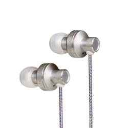 Skullcandy - Full Metal Jacket  Earphone