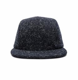 John Elliott - 5 Panel Hat