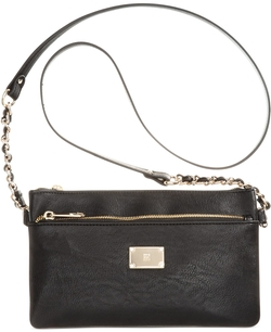 INC International Concepts - Rochelle Crossbody Bag