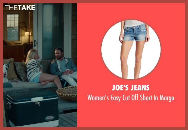 Joe's Jeans blue margo from The Other Woman seen with Cameron Diaz (Carly Whitten)