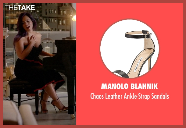 manolo blahnik swot analysis The europe high heels industry 2015 market research report is a 764 jimmy choo swot analysis 77 manolo blahnik of the europe high heels industry 2015.