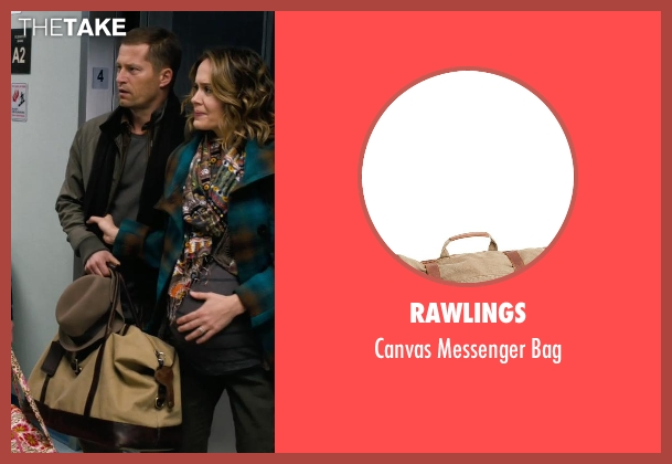 Rawlings beige bag from New Year's Eve seen with Til Schweiger (James Schwab)