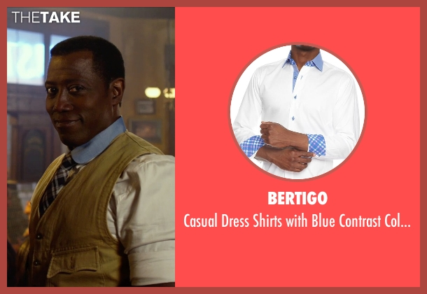 Bertigo blue buttons from The Expendables 3 seen with Wesley Snipes (Doc)