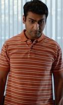 Silicon Valley - Season 3 Episode 6 - Bachmanity Insanity