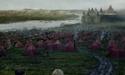 Game of Thrones - Season 6 Episode 8 - No One