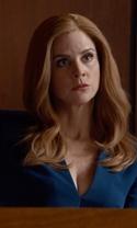 Suits - Season 5 Episode 14 - Self Defense