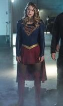 Supergirl - Season 2 Episode 10 - We Can Be Heroes