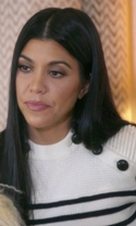 Keeping Up With The Kardashians - Season 12 Episode 4 - All About Meme
